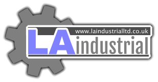 LA Industrial Ltd