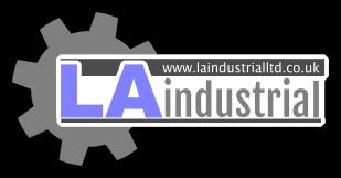 LA Industrial Ltd